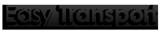 Easy Transport logo